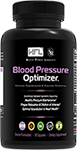 Blood Pressure Optimizer bottle