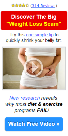 Fish oil weight loss yahoo news picture 13